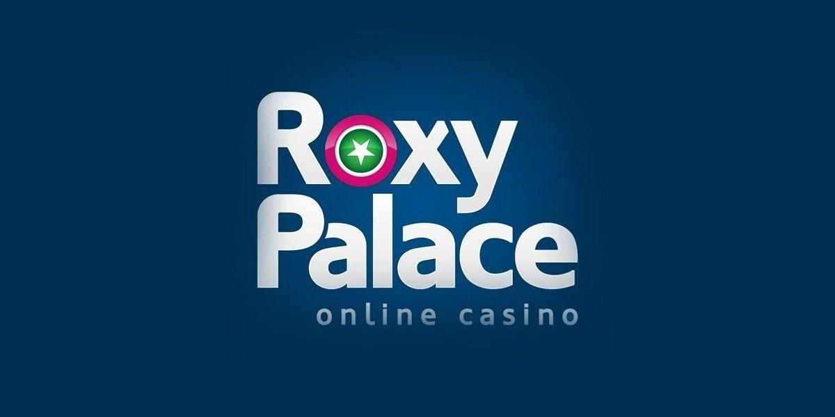 Roxy Online Casino